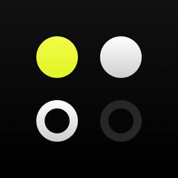 Ícone do app Impulse - Metronome Rhythm