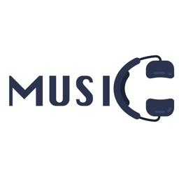 Cloud Music Drive