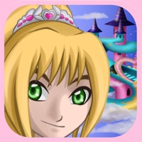 Codes for Charm Princess Movie Storybook for Kids and Children great for bedtime reading Includes Fun Educational Games! Hack