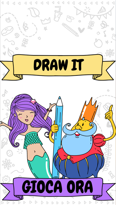 Download Draw it per Pc