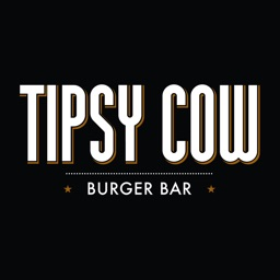 Tipsy Cow Burger Bar