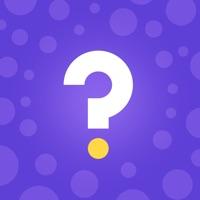 Online Quiz Show U LIVE Trivia