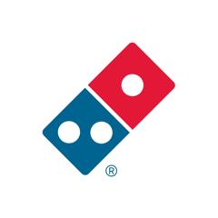 Domino's Pizza Norway