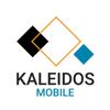 Kaleidos Mobile