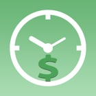 秒速记账 1SecMoney icon