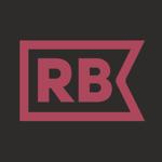 RB.RU — стартапы и инвестиции на пк
