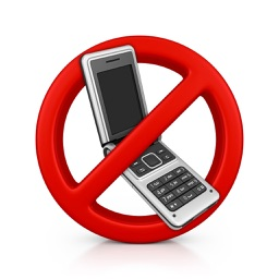 Stop Calls Get Cash - Personal Lawyer   Know Your Rights!