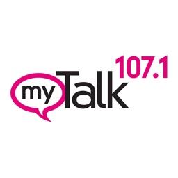 myTalk 107.1   Entertainment