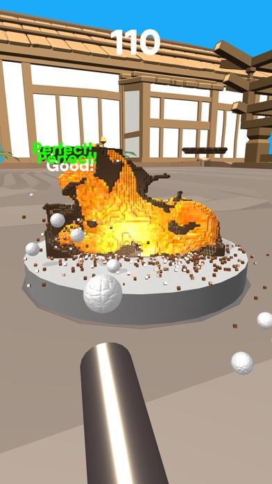 Break 3D screenshot 4
