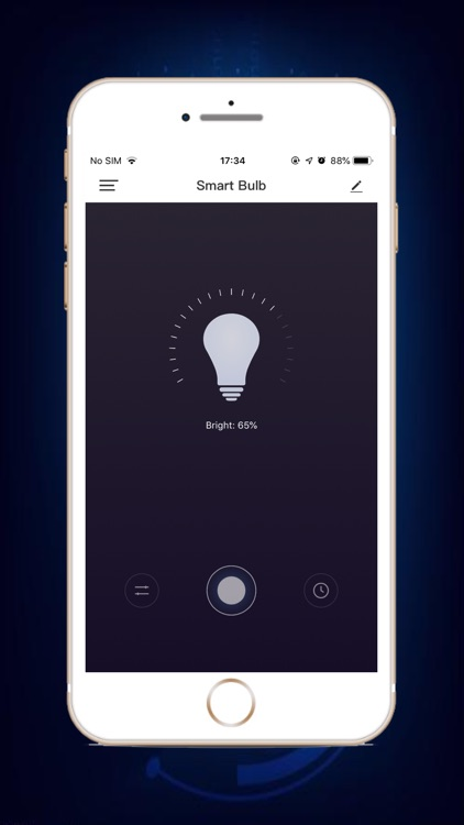 VTA-vida inteligente screenshot-3