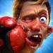 Boxing Star Hack Online Generator