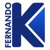 Fernando A. M. Koyanagi Tecnologia - Fernando K  artwork