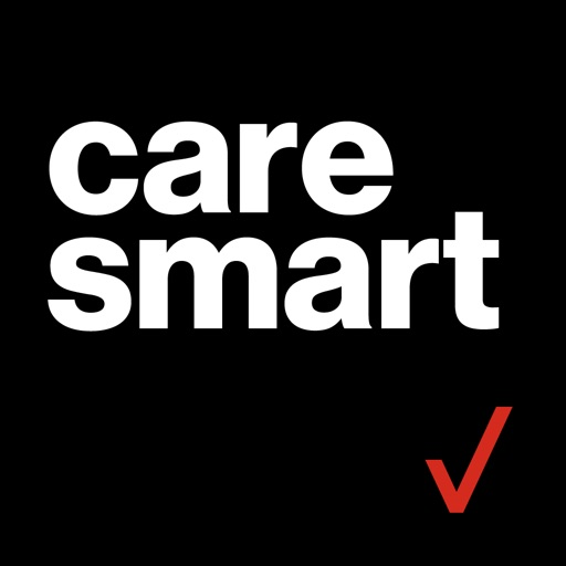 Verizon Care Smart