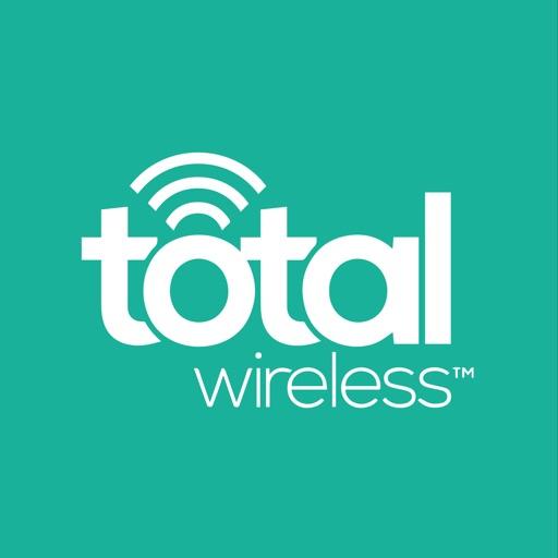 TotalWireless International