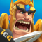 App Icon for Lords Mobile: War Kingdom App in Lebanon IOS App Store