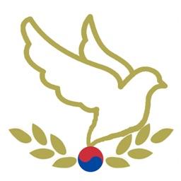 Koolpeace: Learn Korean