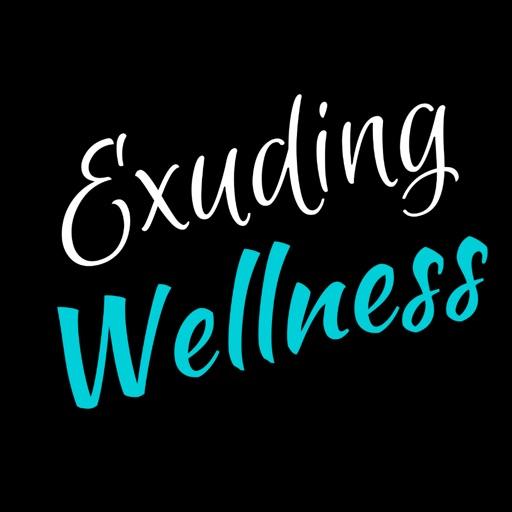 Exuding Wellness