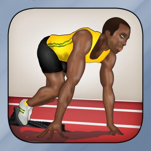 Athletics 2 Summer Sports Lite