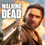 The Walking Dead: Our World Hack Online Generator  img