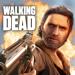 The Walking Dead: Our World Hack Online Generator