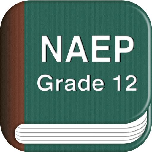 NAEP 12 Tests