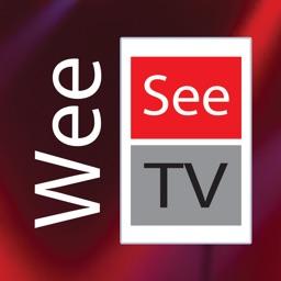WeeSeeTV