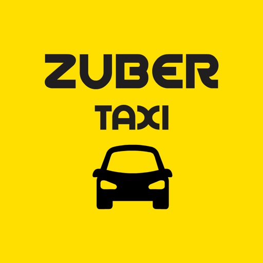 Zuber Taxi