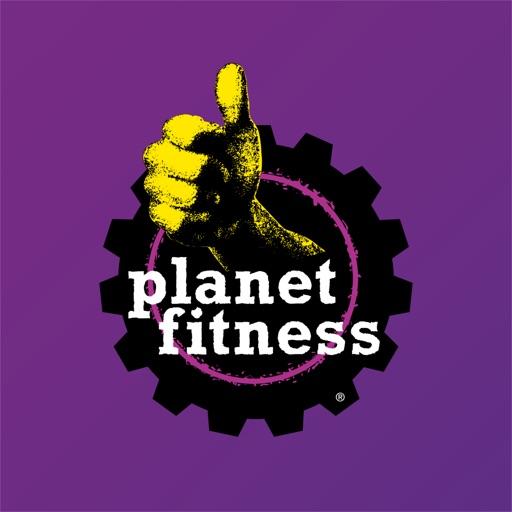 Planet Fitness Australia