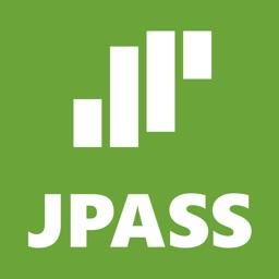 JPass