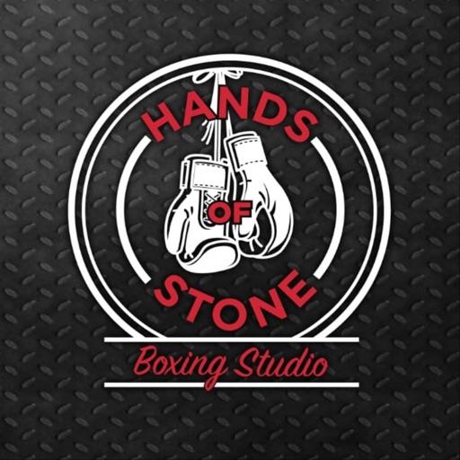 HandsOfStone download