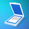 App Icon for Scanner Mini – Scan PDF & Fax App in United States IOS App Store
