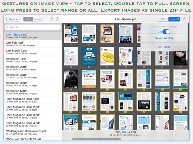 mac life january 2013 pdf