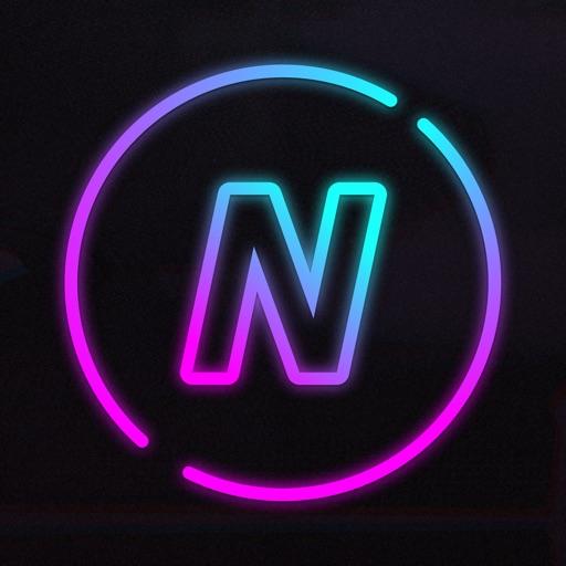 Neon AR