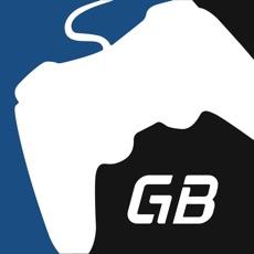 Activities of GameBattles