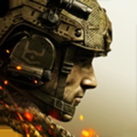 War Commander: Rogue Assault hack generator image