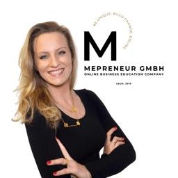 Mepreneur