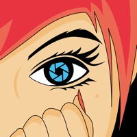 Clip2Comic & Caricature Maker
