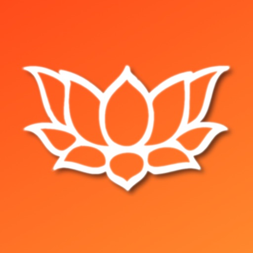iPuja - Buddhist meditation