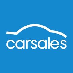 Carsales app tips, tricks, cheats