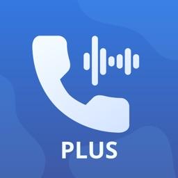 Auto Call Recorder ACR App