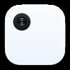 QuickShot 快速导入照片