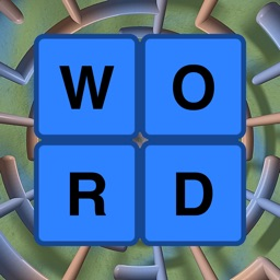 Word Puzzle Collection