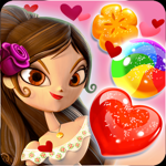 Sugar Smash: Book of Life Hack Online Generator  img