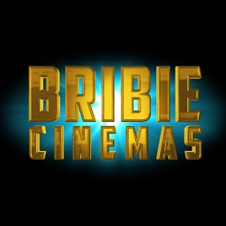 Bribie Cinemas