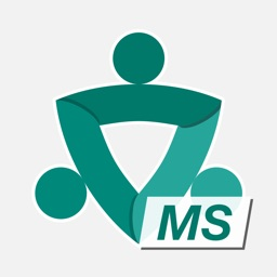 BelongMS - Multiple Sclerosis