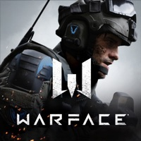 Warface: Global Operations hack generator image