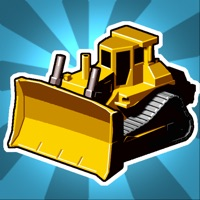 Codes for Puzzle Dozer Hack