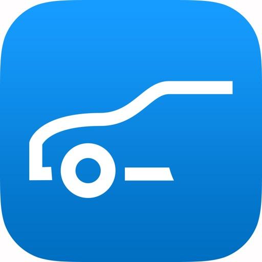 Carmudi - Buy and Sell Cars