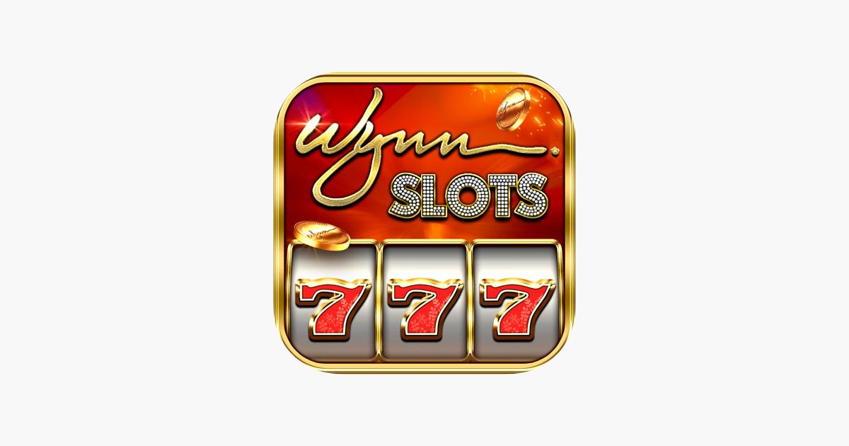 Clue slot machine total rewards shooting craps in casino