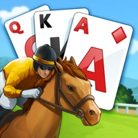 Codes for Solitaire Derby Hack